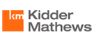Kidder Mathews