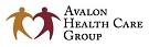 Avalon Health Care Group