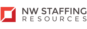 NW StaffingLogo