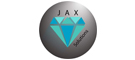 JAX Solutions