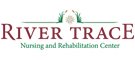 River Trace Nursing and Rehabilitation Center