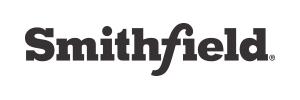 Smithfield FoodsLogo