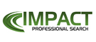Impact Professional Search