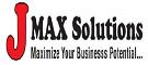 J Max Solutions