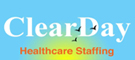 ClearDay Healthcare Staffing