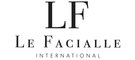 Le Facialle International