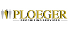 Ploeger Recruiting Services (PRS)