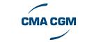 CMA CGM (AMERICA) LLC