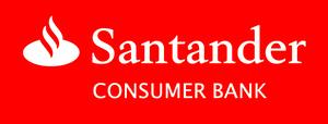 """Wise IT """"Teknisk Testare till Santander Consumer Bank"""""""