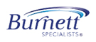The Burnett Companies Consolidated, Inc