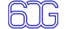 60 Guilders, LLC