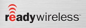 Ready Wireless LLCLogo