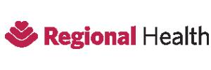 Regional HealthLogo