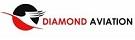 Diamond Aviation Pte Ltd