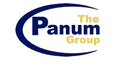 Panum Group, LLC