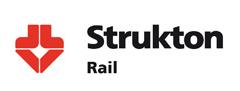 "Academic Work ""Bli arbetsledare på 12 veckor genom Strukton Rail Academy!"""