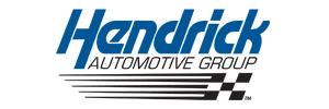 Hendrick Automotive GroupLogo