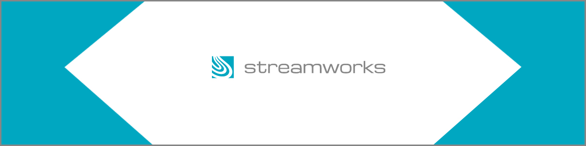 Senior Programmer Jobs In Blaine Mn  Streamworks Llc
