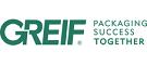 Greif Inc.