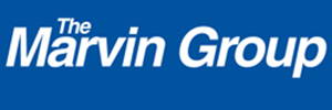 Marvin Engineering Company IncLogo