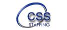 CSS Staffing