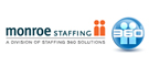 Monroe Staffing Services