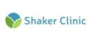 Shaker Clinic