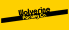 Wolverine Packing Company