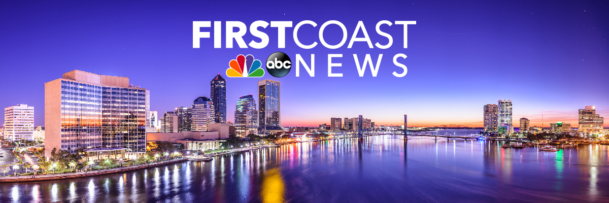 Meteorologist at WTLV/WJXX - First Coast News