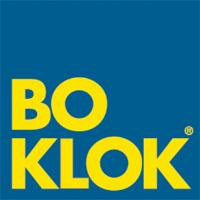 """Invici """"BoKlok söker en BRF ekonom till Malmö"""""""