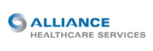 Alliance HealthCare ServicesLogo