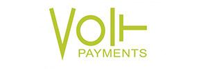 Volt PaymentsLogo