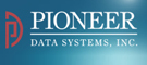 Pioneer Data Systems Inc