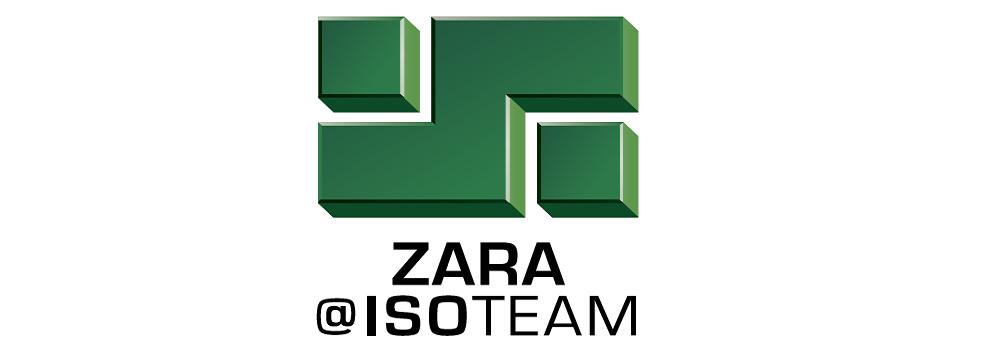 ZARA@ISOTeam Pte Ltd