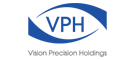 Vision Precision HoldingsLogo