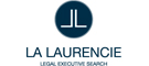 La Laurencie Legal Executive Search