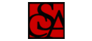 CSA Service Solutions