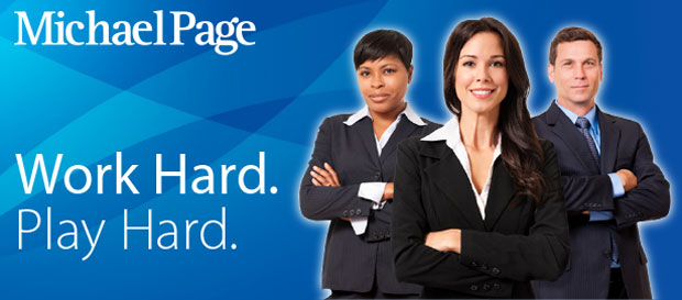Work at michael page careerbuilder for 177 broad street 6th floor stamford ct 06901
