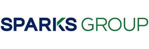 Sparks Group