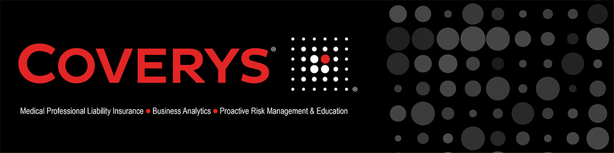 Underwriting Support Associate Job in Boston, MA - Coverys