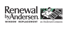 Renewal by Andersen of Central NJ