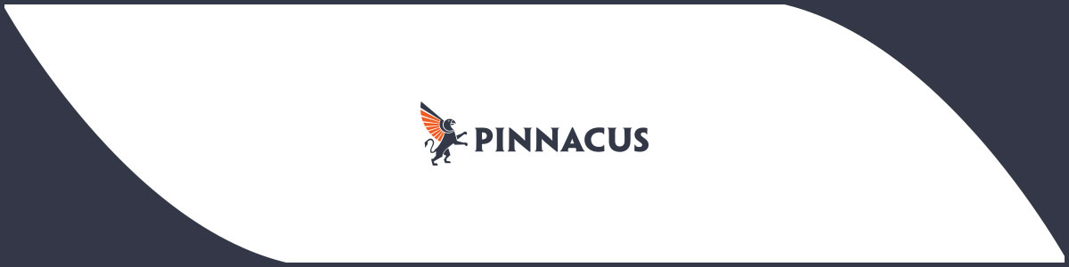 Project Scheduler San Diego Jobs In San Diego, Ca - Pinnacus