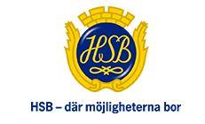 """Meritmind """"Kundansvarig ekonom till HSB Östergötland"""""""
