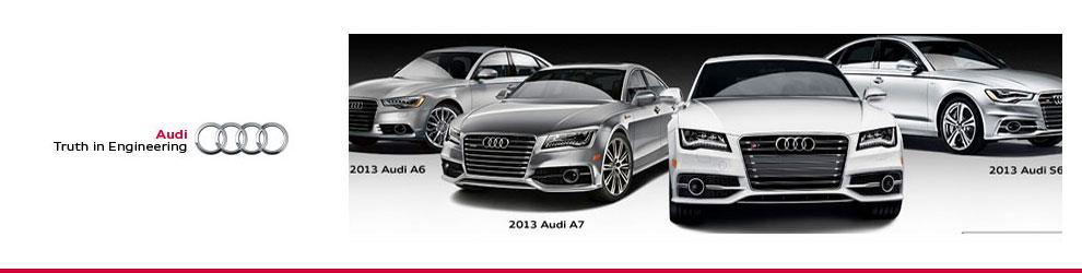 Certified Automotive Technician Audi Dealership Jobs In - Audi car jobs