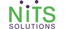 NITS Solutions