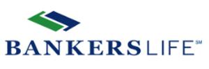 Bankers LifeLogo