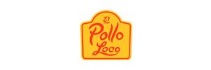 El Pollo Loco, Inc