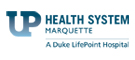 UP Health System- Marquette