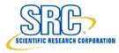 Scientific Research Corp