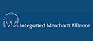 Integrated Merchant Alliance, Corp